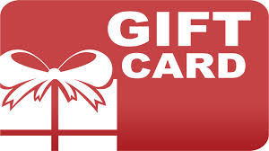 Ultimate Sandbag Training Gift Card $25.00