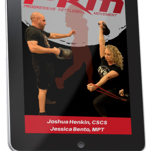 0 1 300x300 - PKM Certification: Progressive Kettlebell Movement Certification