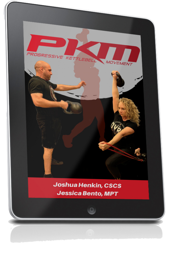 0 1 600x929 - PKM Certification: Progressive Kettlebell Movement Certification