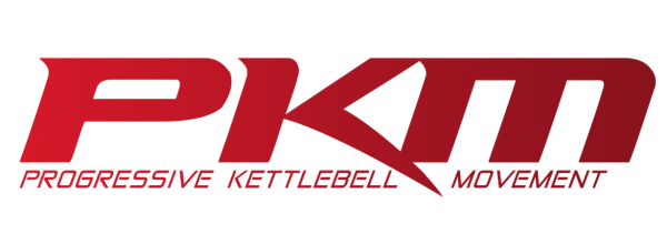 0 600x211 - PKM Certification: Progressive Kettlebell Movement Certification