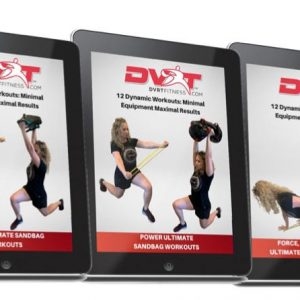 unnamed 1 1 300x300 - DVRT Home Workouts - Downloadable