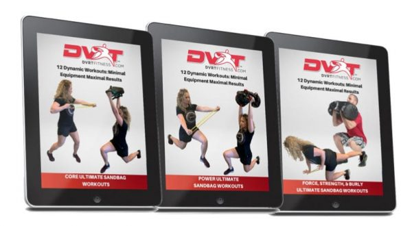 unnamed 1 1 600x330 - DVRT Home Workouts - Downloadable