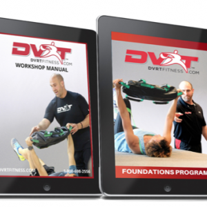 1 4 300x300 - DVRT Online Workshop & Foundations Program