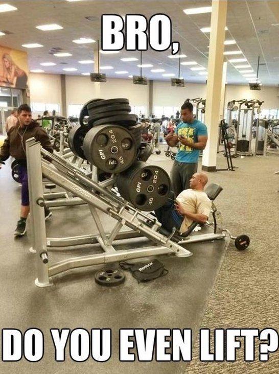 4cd7f5c24634131f34d8b807da9d3298 - Core Exercises That Help Low Backs