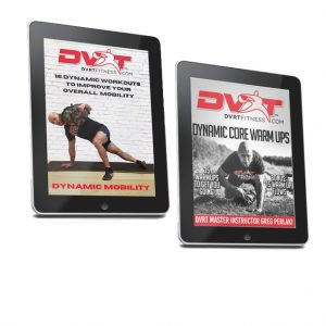 dynamicmobility2 300x300 - Dynamic Mobility & Core Warm Ups Package