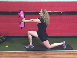 4100 img1 - Using the Right Squat: How We Can Evolve Corrective Exercise
