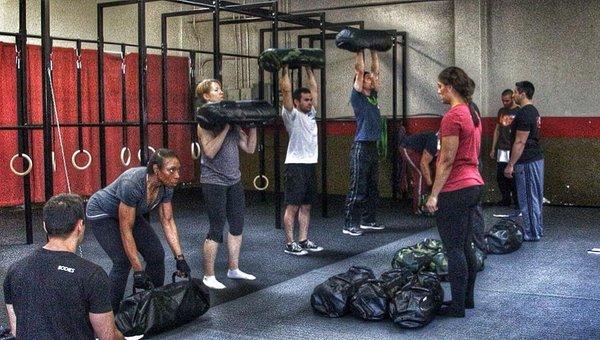 DVRTCleanPressTest1 1 - Why These Shoulder Exercises Stink!