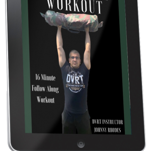 Johnny 300x300 - Follow Along 20 Minute Total Body Workout