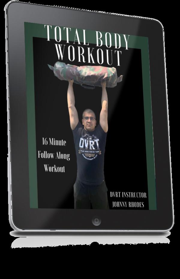 Johnny 600x929 - Follow Along Workout Bundle