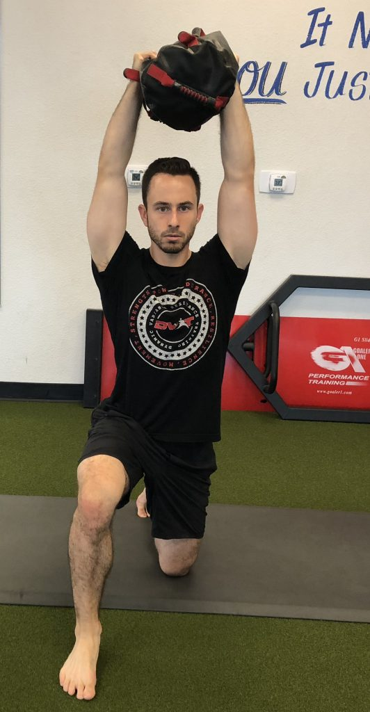 IMG 7559 2 532x1024 - How to Build Healthy Shoulders & A Strong Core