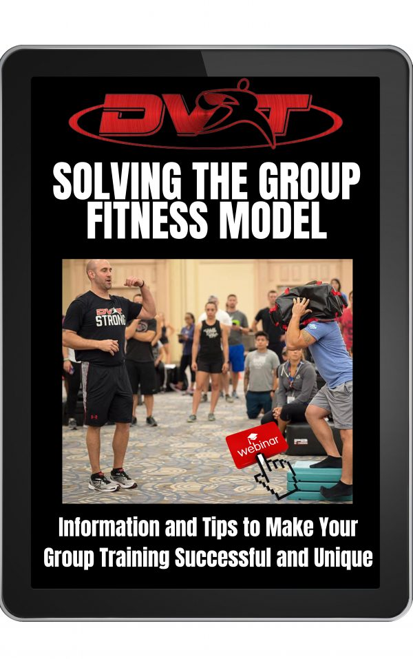 Red Illustrated Science Fiction Book Cover 2 600x957 - Solving the Group Fitness Model-Webinar